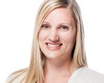 Headshot by Jebb Graff - Raleigh Headshot Photographer