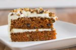 Carrot Cake | Stick Boy Bread Co.