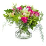 Flowers on Broad St. | Fuquay-Varina Florist