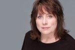 Donna Pittman | Headshots by Jebb Graff