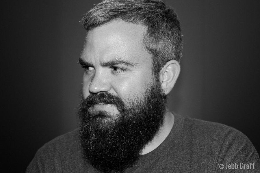 Jebb Graff, 2015