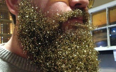 Beard Stuff