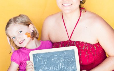 OMFV 004 – Chloe & Liz