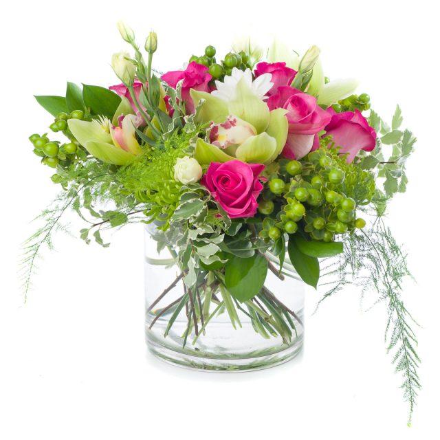 Flowers on Broad St. | Fuquay-Varina Florist