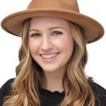 Raleigh Headshot by Jebb Graff for Sarah Mickens
